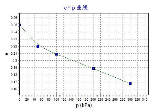 鍥虹粨3.jpg